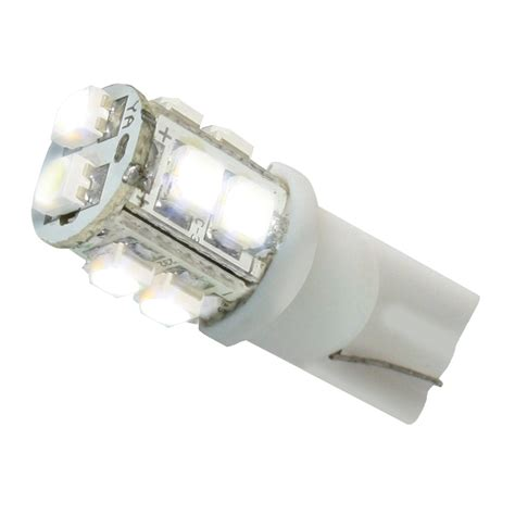 Led Light Bulb Parts 194 168 Tower Style 10 Led Light Bulb Grand General Auto Parts Accessories Manufacturer And