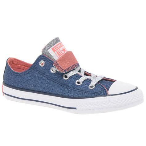 oxfords shoes for juniors converse tongue oxford jr canvas shoes