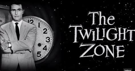 60 S Tv Shows the twilight zone tv show growing up in the 60 s amp 70 s