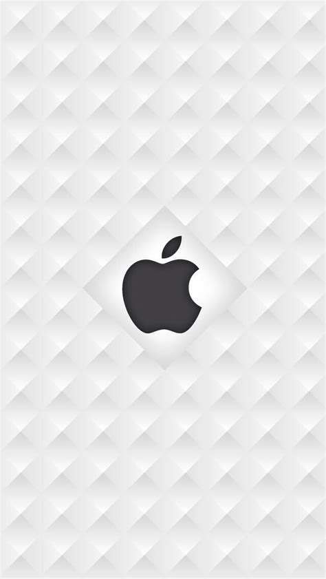 wallpaper for iphone classy the iphone ios7 retina wallpaper i like tech