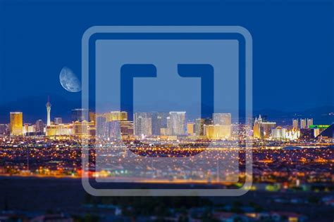 Uber Car Types Las Vegas by New Report Finds Uber Has Used Its Tech To Evade