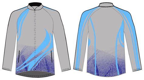 jacket design contest hardline curling hardline competition jacket