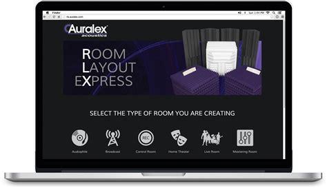 layout express free download rlx room layout express online app at auralex