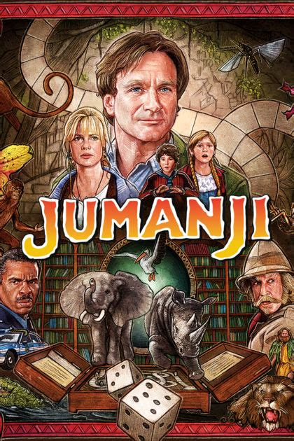jumanji film review jumanji on itunes