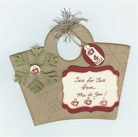 stin up gift card holder template card bag ideas 28 images card holders created from