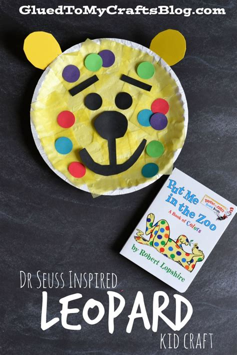 50  FREE Dr. Seuss Printables and Activities!   Oh So