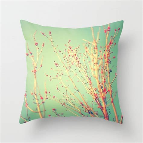 Handmade Pillows - 17 refreshing handmade pillow ideas
