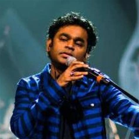 download mp3 ar rahman mtv unplugged aaj jaane ki zidd na karo ar rahman mtv unplugged