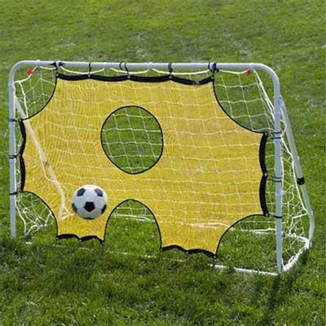 best gifts for soccer fans 21 gift ideas for the soccer fan in your soccer