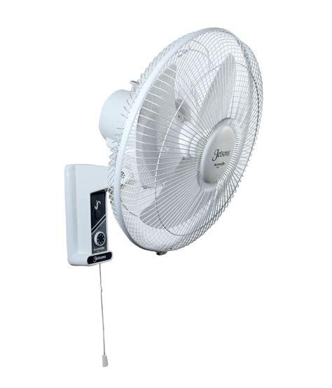 Wall Fan 12 Inc Okayama jetsons 12 inch tornado wall fan white price in india buy jetsons 12 inch tornado wall fan