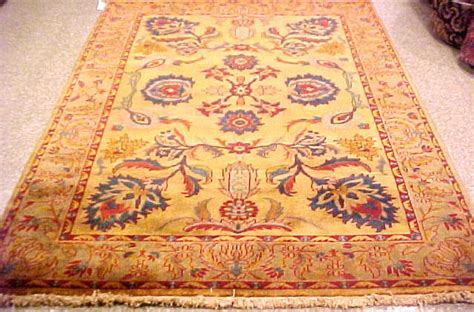 Rug Auction by Rug Auction Louisiana Auctions