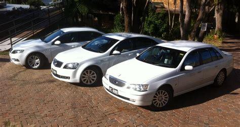 limousine hire prices limousine hire prices quotes newcastle