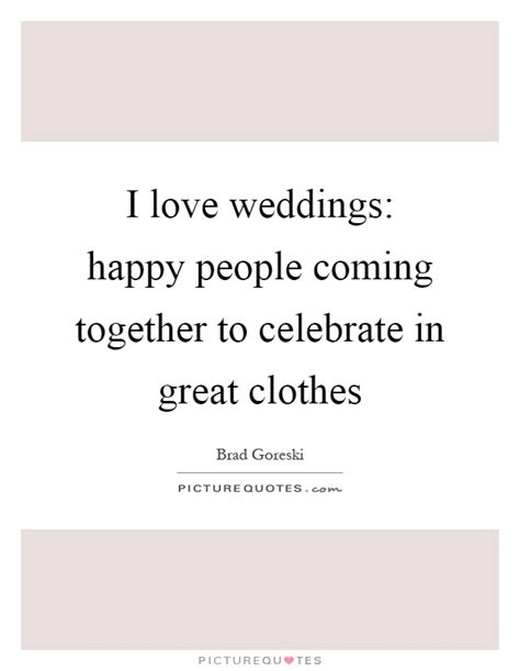 Wedding Haldi Quotes by I Weddings Happy Coming Together To Celebrate