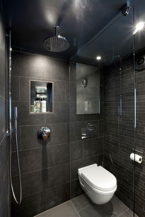 how to put up tiles in a bathroom stunning modern stand up shower designs self adhesive
