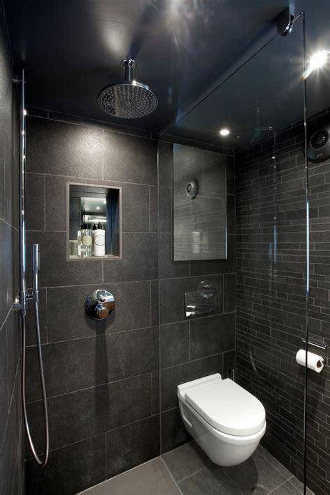 Magnificent Self Adhesive Floor Tiles In Bathroom Bathroom Standing Shower