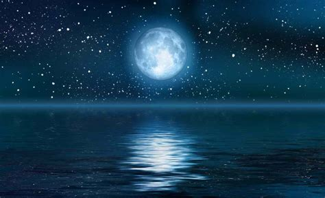 beautiful images hd beautiful images of moon and stars