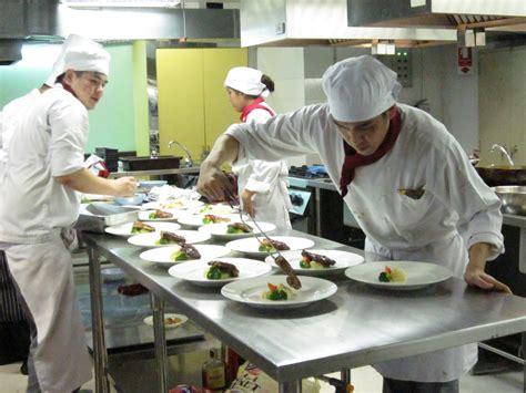 kitchen department