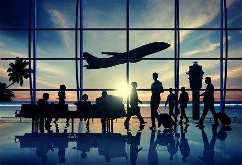 appuntamento consolato americano 3 errori da evitare per ottenere il visto j 1 hrc italy