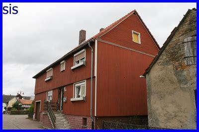haus kaufen willingshausen einfamilienhaus auf einem kleinen grundst 252 ck in 34628