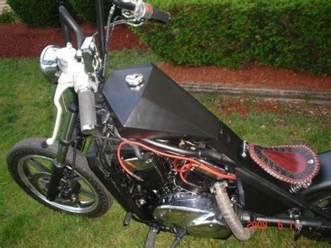 1988 Kawasaki Vulcan 1500 by 1988 Kawasaki Vulcan 1500 Custom For Sale On 2040 Motos