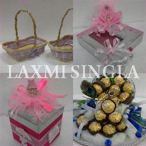 Return Gifts For Baby Shower by Return Gift Ideas For Baby Shower Return Gift At Baby