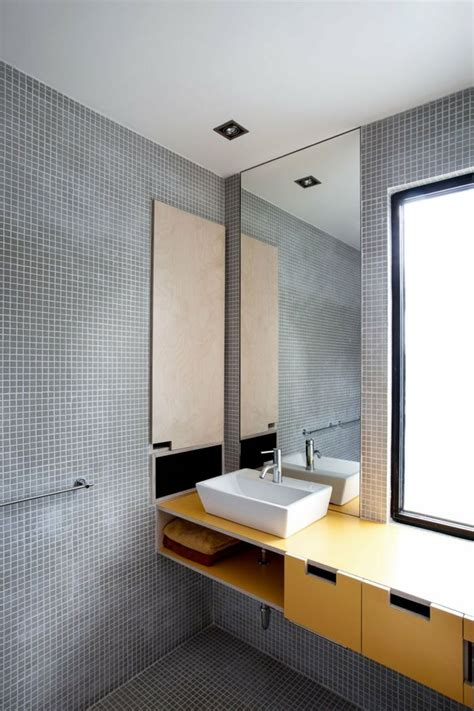 badezimmer dekorplatten die besten 25 mosaikfliesen ideen auf