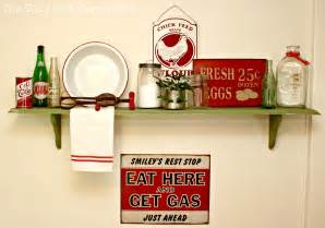 Farmhouse Kitchen Accessories The Cozy Old Quot Farmhouse Quot Top 12 Of 2012
