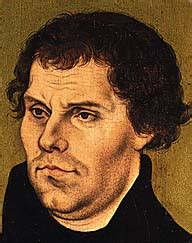 thomas martin lowry biografia resumida lutero martin 1483 1546