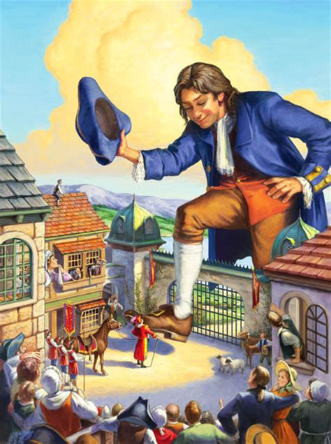 Novel Import Classic Gulliver S Travels gulliver s travels cover none my website