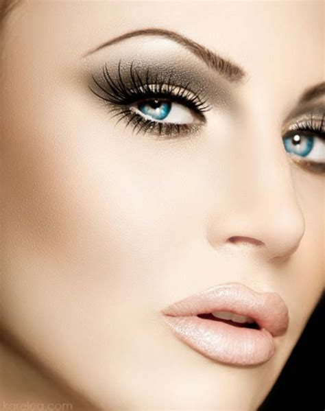 makeup ideas 18 wonderful makeup ideas pretty