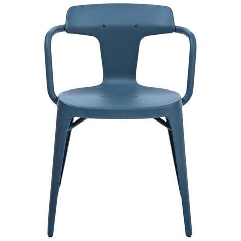 m chaise chaise de bar metal chaise de bar tolix tolix