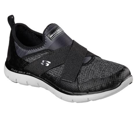 Flex Appeal 2 0 Skechers buy skechers flex appeal 2 0 new image flex appeal shoes