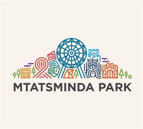 theme park logos 48 best theme park style images on pinterest amusement