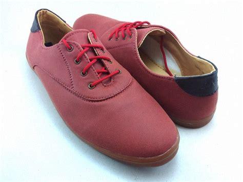 Sepatu Zara 116 2 jual sepatu zara 12 junit shop