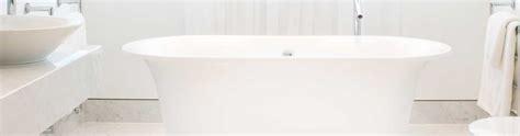 acrylic bathtub repair acrylic bath repair kit cracked bath repair kit anglo