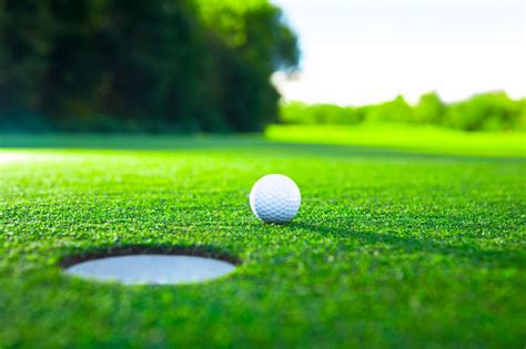 golf images golf team names that will you chuckling in no time