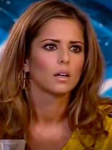 best auditions 12 of the best x factor auditions