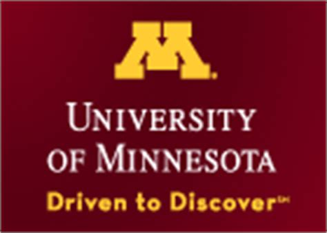 Of Minnesota Carlson Mba Deadlines by Carlson Faculty Vitorino Home