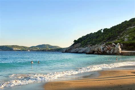 Urlaub Auf Almhütte by Ibiza Urlaub Auf Der Baleareninsel Neckermann Reisen