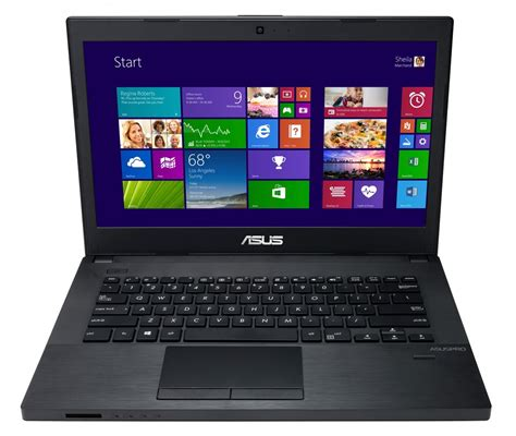 Laptop Asuspro Essential Pu451ld laptop asuspro essential pu451ld wo212d i5 4210u 14hd 4gb 256ssd 820m delkom pl