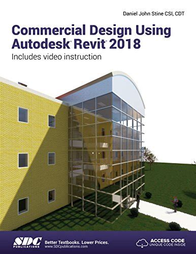 autodesk revit 2018 1 architecture site and structural design metric autodesk authorized publisher books commercial design using autodesk revit 2018 revit news