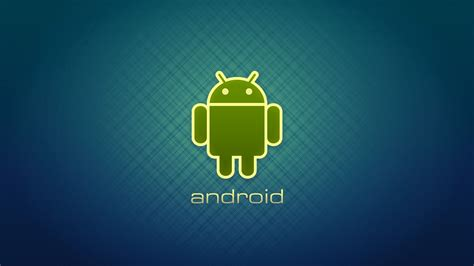 king for android android is king in kenya it runs on half of all smartphones in the country mobitrends co ke