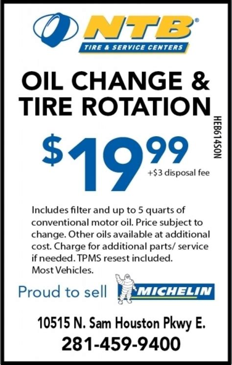ford coupons for change ford change coupon 2017 2018 2019 ford price