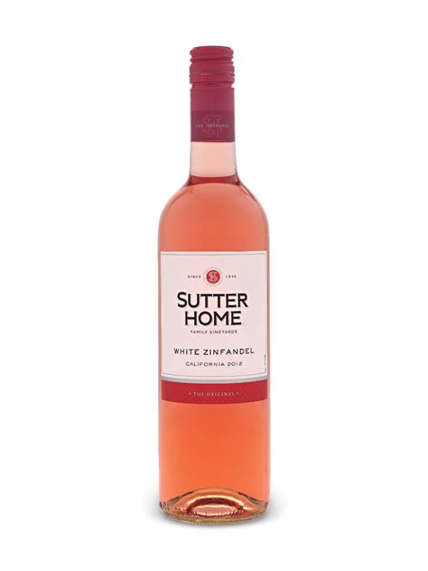 sutter home moscato wine brands www imgkid the