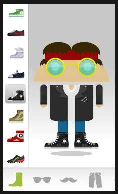 aplikasi membuat film pendek di android aplikasi untuk membuat avatar di android apank