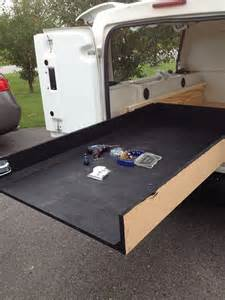 17 best images about diy truck accessories on