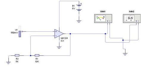 reading resistor ohms 4 7 k resistor color code miranda lambert hairstyles