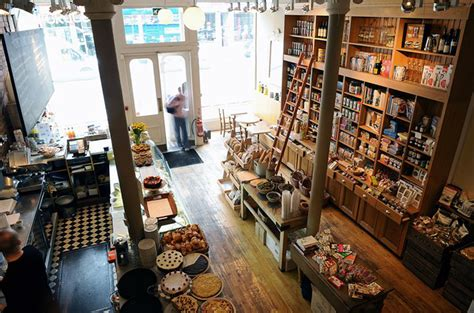 Names For Home Decor Shops glasgow s best coffee shops and cafes restaurants time