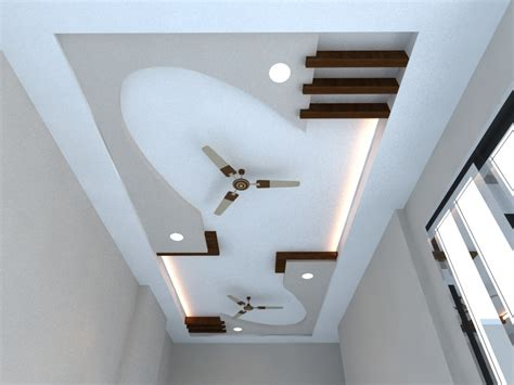 best pop designs on roof without ceiling home combo