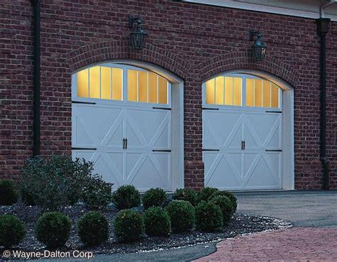 Who Sells Wayne Dalton Garage Doors 10 Best Wayne Dalton Garage Doors Images On Wayne Dalton Garage Door Makeover And